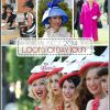 Elegant looks on day 4 of Royal Ascot 2014