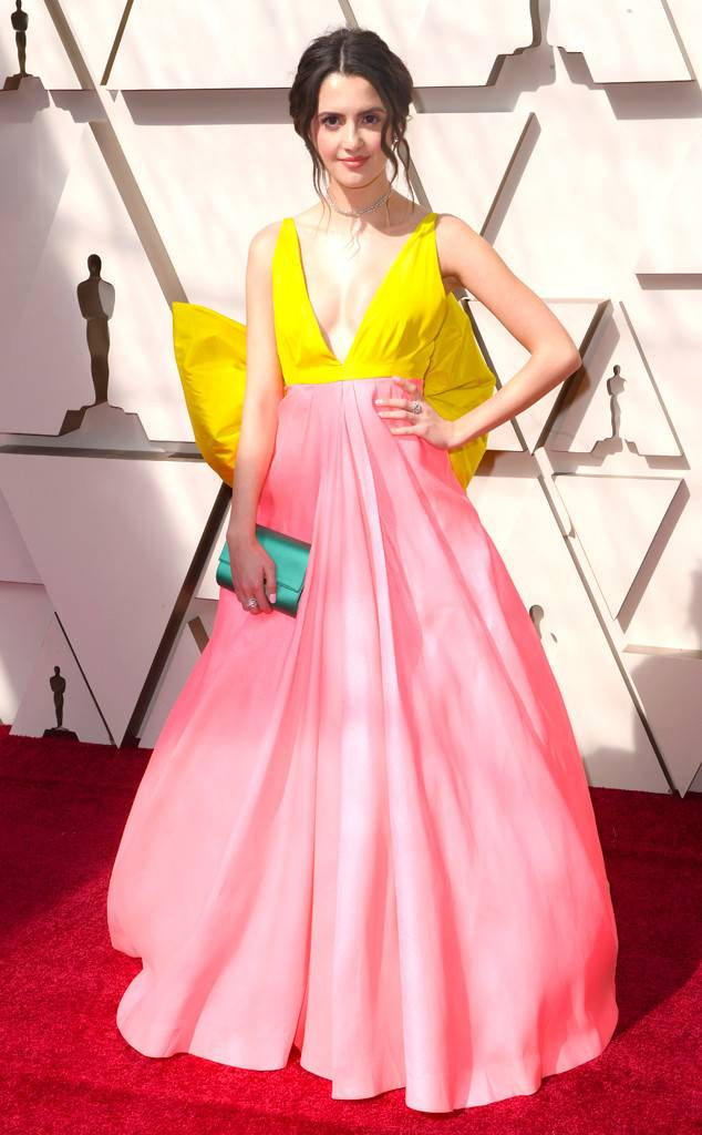 cf1944dcd Best dressed at the Academy Awards 2019 ~ 30 something Urban Girl